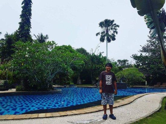 Negara, Indonesia: photo2.jpg