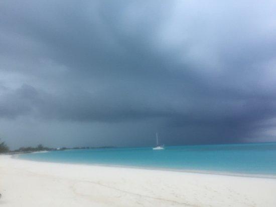 Cape Santa Maria Beach Resort & Villas: photo2.jpg