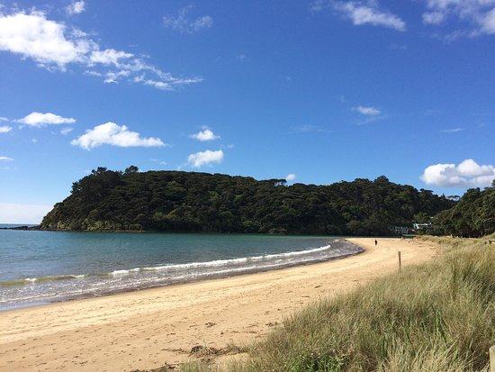 Ramada Resort Reia Taipa Beach : photo2.jpg