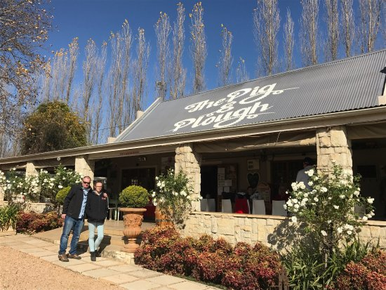 Winterton, Νότια Αφρική: photo2.jpg