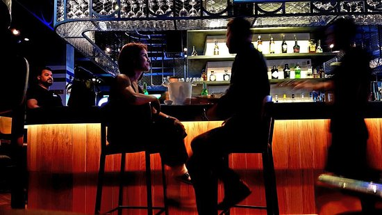 Recommended sports bar friendly staff fast serving prices are bridgewater tavern recommended sports bar friendly staff fast serving prices are okey aloadofball Images