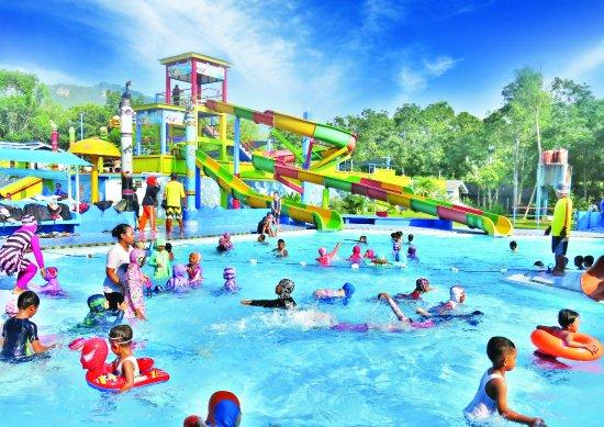 Hasil gambar untuk kolam renang