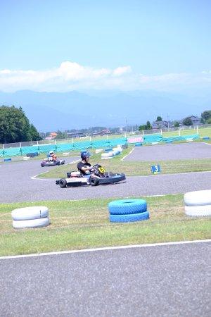 Azumino F-One Park