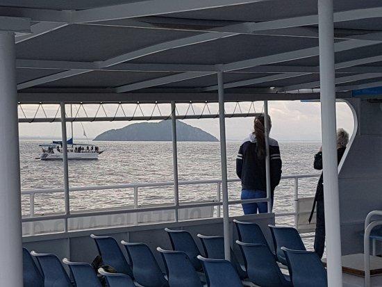 Nelson Bay, Australien: 20170617_145237_large.jpg