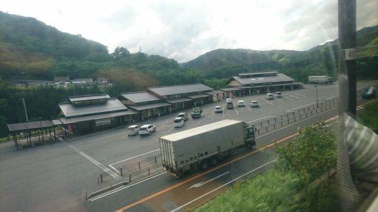Kiso-machi, Japón: DSC_2193_large.jpg