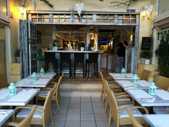 Zur Tranke, Peguera - Restaurant Reviews, Phone Number & Photos ...