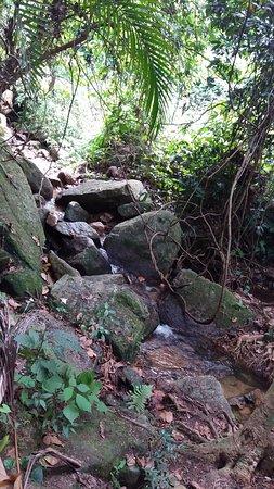 Yangtai Mountain: worth to see