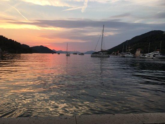 Sipanska Luka, Kroatien: photo0.jpg