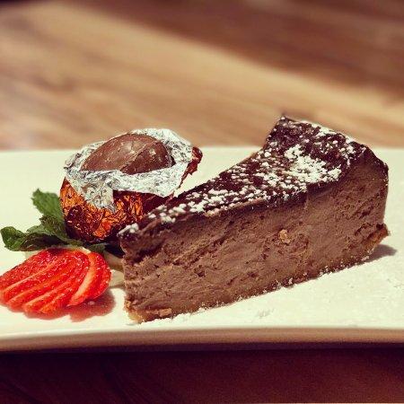 Strathalbyn, Australien: Delicious Desserts