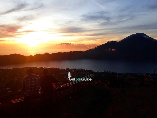 Get Bali Guide