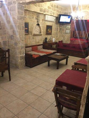 Spot Hotel: photo3.jpg
