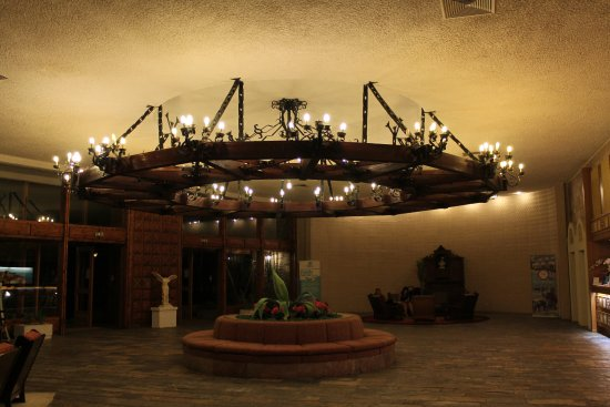 Фотография Athos Palace Hotel
