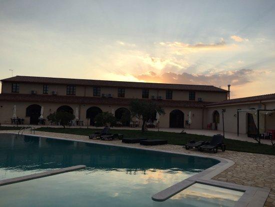 Hotel Sport Village: photo0.jpg