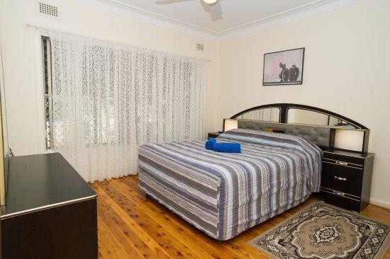 Manera Heights Apartments