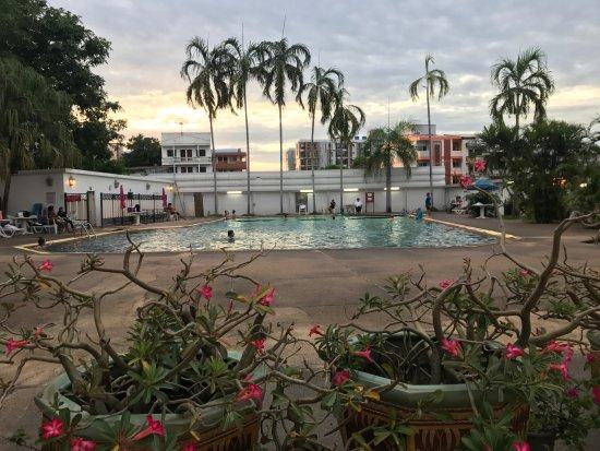 Ban Chiang Prices Hotel Reviews Udon Thani Thailand Tripadvisor