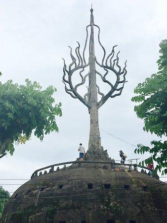 Buddha Park : photo5.jpg