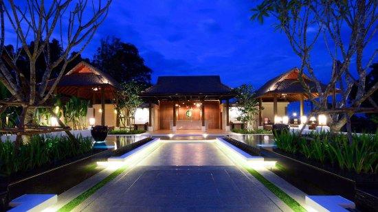 ozone villa phuket phuket town villa reviews photos rate rh tripadvisor in