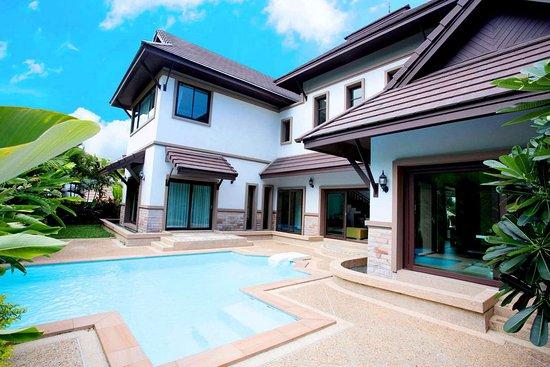 ozone villa phuket 151 2 1 2 prices reviews phuket town rh tripadvisor com