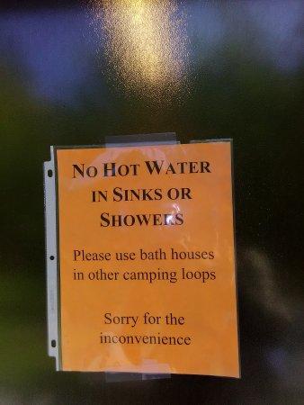 North-South Lake Campground: IMG_20170608_092620_large.jpg