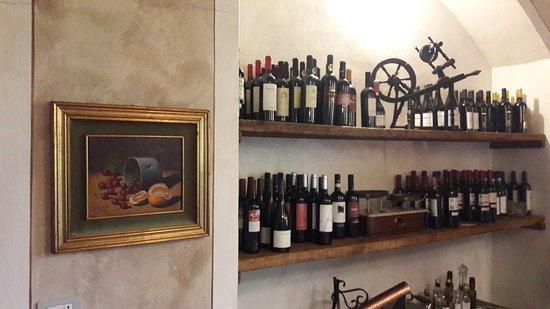 Macerata Feltria, Italia: 20170417_154526_large.jpg