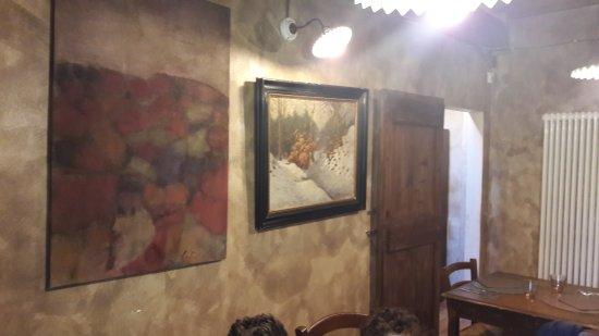 Macerata Feltria, Italia: 20170417_134705_large.jpg