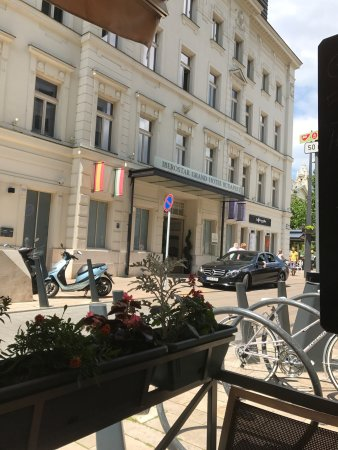 IBEROSTAR Grand Hotel Budapest: photo0.jpg