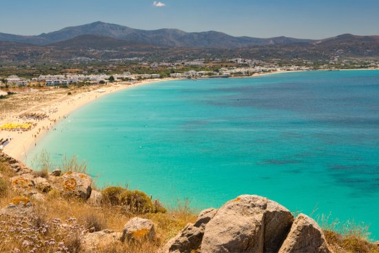 Iria Beach Art Hotel: photo4.jpg