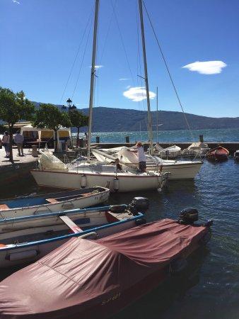Circolo Vela Gargnano - Boat Rentals