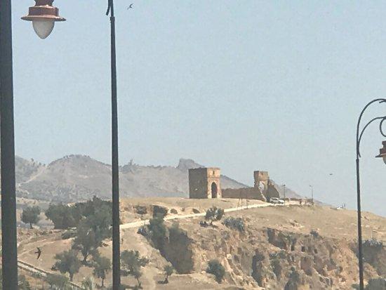 Tombe dei Merenidi: photo0.jpg
