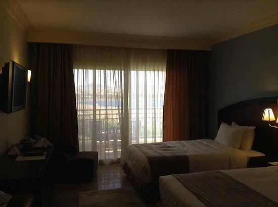 فندق وسبا ستيلا دي ماري بيتش صورة فوتوغرافية