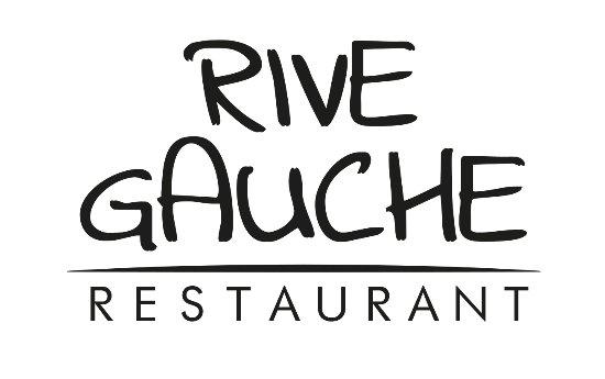 Macot-la-Plagne, Frankrike: Restaurant Rive Gauche