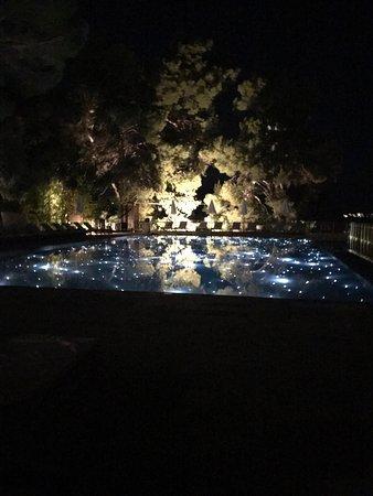 Kontokali Bay Resort and Spa: photo4.jpg
