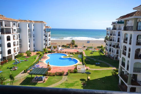 Marina Duquesa Don T Rent From Costa Holidays Review Of