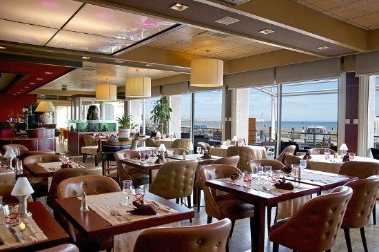 Hotel Mediterranee Port La Nouvelle Avis
