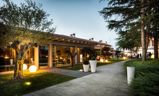 Hotel Vicino Stazione Novara