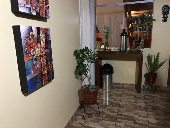 Andean South Inn 사진