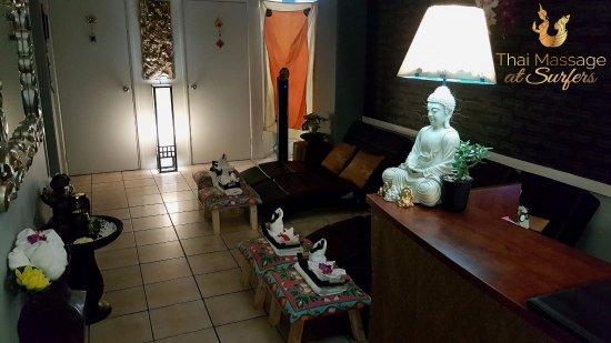 thai massage at surfers surfers paradise australia top. Black Bedroom Furniture Sets. Home Design Ideas