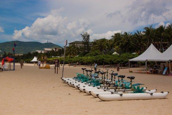 Yalong Bay: photo5.jpg