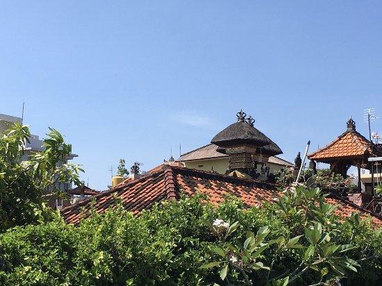 Hotel Lima Satu, 51 Cottages Photo