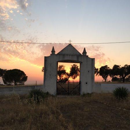 Alcacovas, Portugal: photo7.jpg