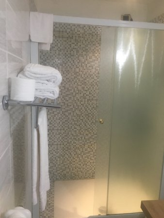 Il Loggiato Dei Serviti Hotel: Habitación