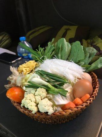 Dyen Sabai Restaurant: photo1.jpg
