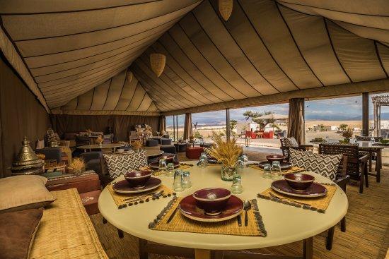 Die Besten Hotels In Marrakesch