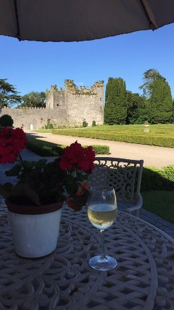 Castlemartyr, Ireland: photo2.jpg