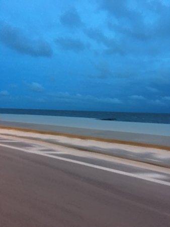 Oak Shores By Biloxi Beach Resort Prices Condominium Reviews