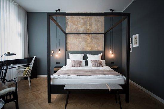 villa weiss hotel bewertungen fotos preisvergleich helmbrechts deutschland. Black Bedroom Furniture Sets. Home Design Ideas