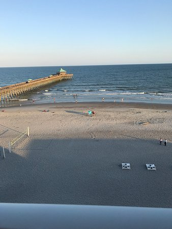 Folly Beach, Carolina del Sur: photo0.jpg