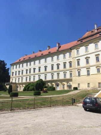 Valtice, Czech Republic: photo2.jpg