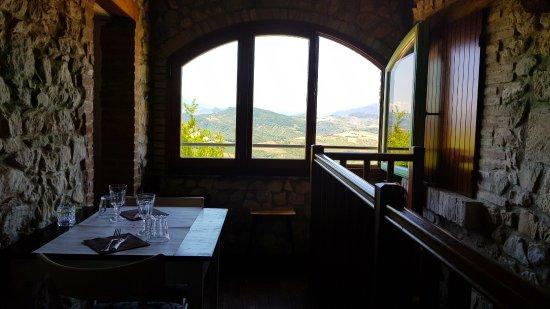 Borghi, İtalya: INTERNO2