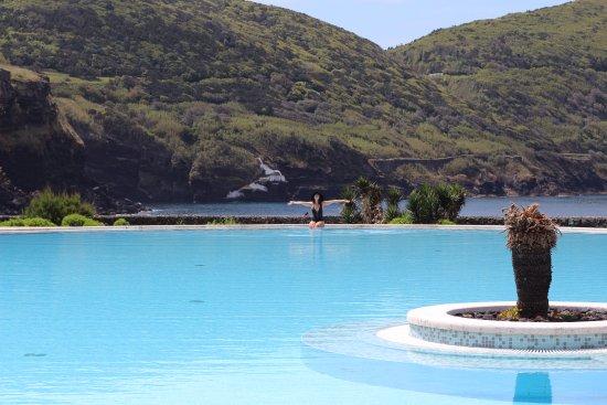 Terceira Mar Hotel Photo